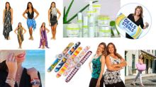 'GMA' Deals and Steals on summer fashion and beauty picks