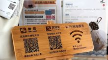 Millions of Chinese tourists are spurring the growth of mobile pay overseas
