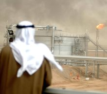 Oil producers check up on landmark deal