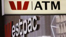 Westpac under pressure before crucial AGM