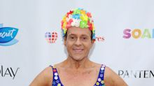 Richard Simmons is not transgender, but must pay a tabloid $130K for saying he is