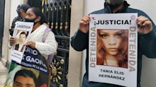 Tras un mes en un penal federal, logran un acuerdo para liberar a Elis Hernández, la alumna de FES Acatlán