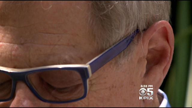 Hearing Aids Getting Makeover With New Technologies