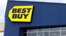The Best Cyber Monday Best Buy Deals for 2017