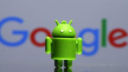 Diese Smartphones bekommen Android 10 Q