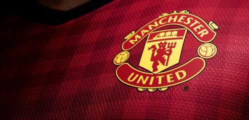 Transfergerücht: Manchester United plant Verpflichtung von 14-jährigem Schweden-Talent