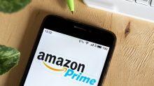 Así puedes aprovechar las ofertas del Amazon Prime Day en México sin pagar membresía