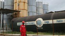 Congo: Pointe-Noire a toujours le blues malgré le pétrole qui coule à flot