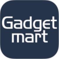 Engadget GadgetMart