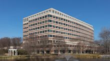 Fannie Mae sells Northern Virginia buildings ahead of planned consolidation
