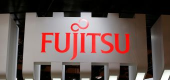 Fujitsu to sell mobile phone operations
