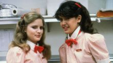 Cameron Crowe says 'Fast Times At Ridgemont High's abortion plot would be 'outrageously controversial' now