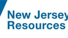 Shareowners Elect Five Directors at New Jersey Resources' 68th Annual Meeting