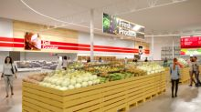 BJ's Wholesale Club Expands to Eastern Michigan, Saving Families up to 25 Percent on Groceries