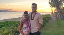 'Bachelor in Paradise's Jade Roper & Tanner Tolbert Welcome a Baby Girl!