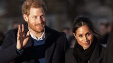 The Sussexes are moving Stateside - but who will be in their new inner circle?