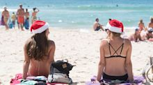 New virus rule for beaches ahead of summer