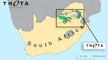Theta Gold Mines Limited (TGM.AX) Half Year Accounts 31 December 2020