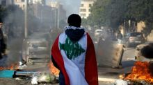 Without IMF bailout, is Lebanon heading for 'hell'?