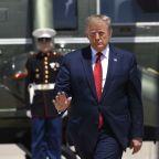 China announces fresh tariffs on $75 billion of U.S. products