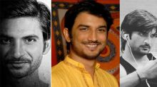 Sushant's lookalike Sachin Tiwari gets legal notice for Ditching producer