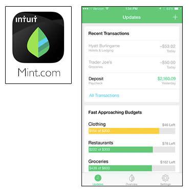7 Top Money Management Apps — Updated