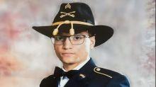 Soldado desaparecido en Texas había reportado abuso sexual