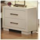 Find Bedroom Side Tables for Cheap