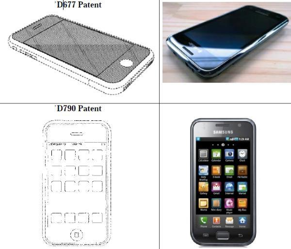 Apple sues Samsung for 'copying' the iPhone and iPad