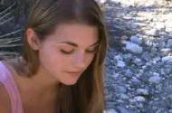 The hottest ARG ever: lonelygirl15