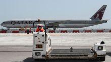 Qatar wins air blockade case at top UN court