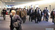 COVID-19, studio: lockdown duro cinese ha evitato 700mila contagi