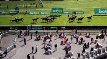 Talking Horses: Doncaster will go back behind closed doors on Thursday