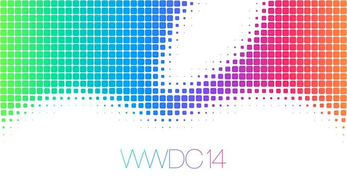 What's on tap for Apple at WWDC 2014