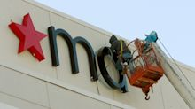 Another bad day for Macy's and brick and mortar retailers