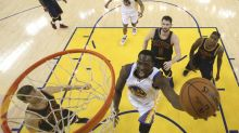 The Cavaliers and Warriors both expect a more physical Game 2