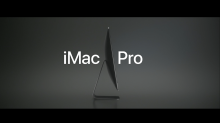 Are Intel's powerful server-class Xeon processors coming to the new iMac Pros?