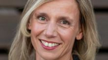Teradata Appoints Claire Bramley as Chief Financial Officer