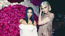 Kylie Jenner Is Richer Than Kim Kardashian West Thanks to Kylie Cosmetics