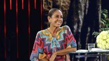 Isabel Pantoja podría presentar las Campanadas en Mediaset: ¿cómo actuarán el resto de cadenas?