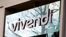 Vivendi denies it controls Telecom Italia under Italian law