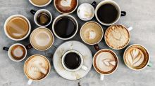 Infographic: How to drink coffee smarter