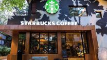 Starbucks Reports Q2 Earnings Thursday: Watch This Key Metric