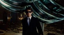 Disney Pulls 'Artemis Fowl' From Theatrical Release, Will Debut on Disney+