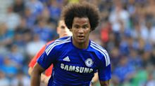 Brown loaned to Brighton after signing Chelsea contract