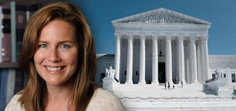 Why Supreme Court favorite could be a letdown