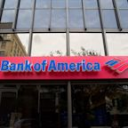 Why Is Warren Buffett So Bullish on Bank of America?