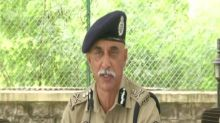 Hyderabad: Passing out parade of IPS probationers to be held on August 6