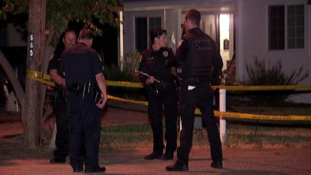 Man shot to death trying to collect rent from tenant