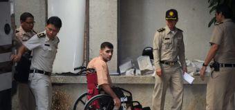 Thailand confirms return of Iranians held over 2012 bomb plot